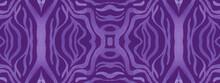 Ethnic Fabric Design. Camoufla...