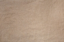 Texture Of Brown Fabric Backgr...