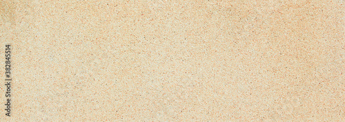 Tablou Canvas Little pebbles and granite texture background