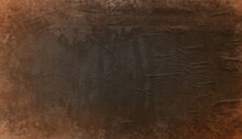 Grunge Brown Coffee Distressed...