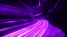 The Speed Of Digital Lights, N...