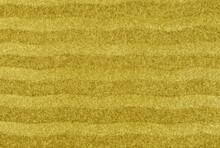 Textured Synthetical Carpet Ba...