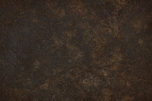 Portrait Background, Used For ...