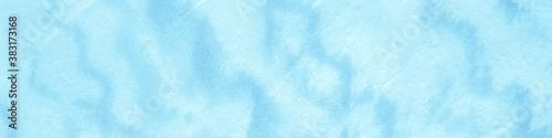 Fototapeta Distress Overlay Texture. Tide Degrade Surface.