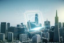 Virtual Creative Artificial In...