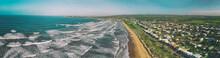 Middleton Beach, South Austral...