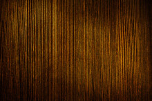 Gold Wood Texture Background. ...