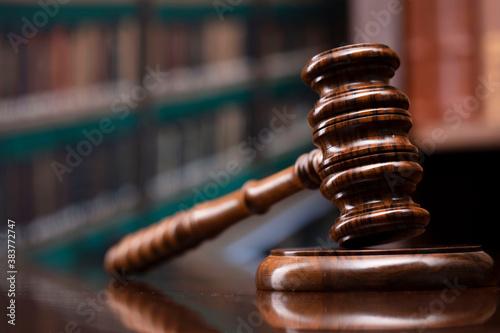 Photo Law theme