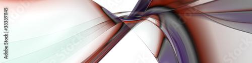 Fototapeta abstract background obraz na płótnie