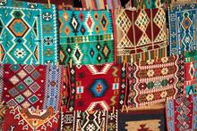 Jordan Carpet Tradition