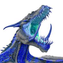 Master Dragon On Picture Id Profile