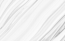Marble Wall White Pattern Ink ...