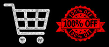 Rubber 100% Off Seal And Brigh...
