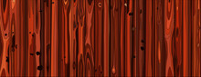 Wood Texture And Patterned Bac...