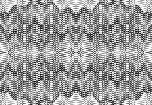 Repeatable And Tileable Grid, ...