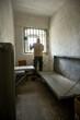 Nicht nur im Gefängnis befinden sich Menschen in verzweifelten Situationen und finden keinen Ausweg aus der Krise.