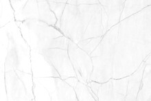 Marble Pattern Background. Mar...