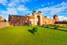 Rana Ratan Palace, Chittor For...