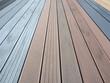 wood-plastic-composite