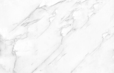 white satvario marble. texture of white Faux marble. calacatta glossy marbel with grey streaks. Thassos statuarietto tiles. Portoro texture of stone. Like emperador and travertino marbelling.