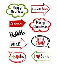 Christmas Holiday Photo Booth ...