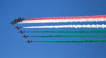 GENOA, ITALY MAY 26, 2020 -  A...