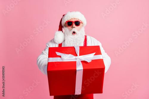 Fotografering Omg season shopping sale x-mas christmas presents