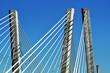 GOETHALS BRIDGE NJ