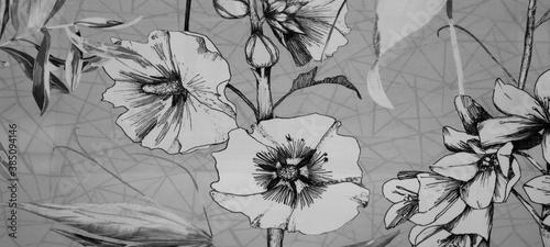 szary-szary-papier-tekstylny-dachowka-tapeta-tekstura-tlo-transparent-szablon-wzor