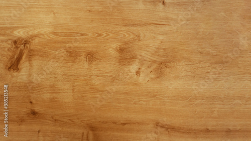 Obraz old brown rustic light bright wooden texture - wood timber background - fototapety do salonu