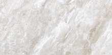 Cream Marble Texture Background