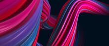Abstract Colored Caramel Backg...