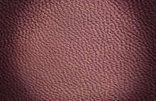 Pink Leather Texture With Dark Edges-vignette Background