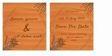 Rustic Vintage Wedding Invitation Rustic Vintage Wedding Invitations Rustic Vintage Wedding Invitation Templates Vintage Rustic Wedding Invitations Diy Cheap Rustic Vintage Wedding Invitations 50 Hand