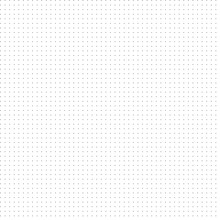 Simple, Plain Squares Repeatable, Seamless Background, Pattern. Squares Checkered, Chequered Background Illustration. Grid, Mesh, Chequr Lattice, Grating Vector