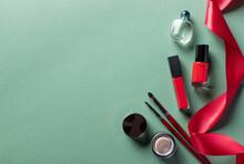 Makeup Professional Cosmetics ...
