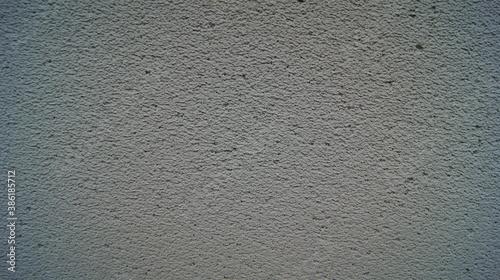 aerated concrete - газобетон Wallpaper Mural