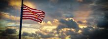 Union Jack 1 (Banner)