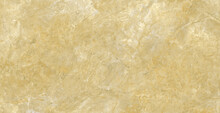 High Resolution Natural Beige Marble Texture.