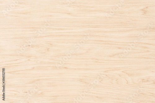 Fototapeta wood texture. light table or floor boards