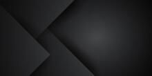 Abstract Background Dark Black...