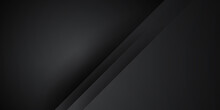 Abstract Black Background, Dyn...