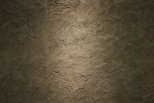 Cement Wall Background Free Sp...