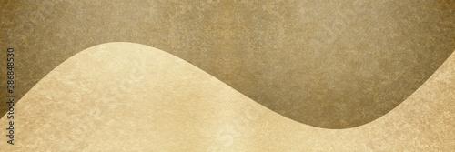 和イメージの背景素材またはバナー