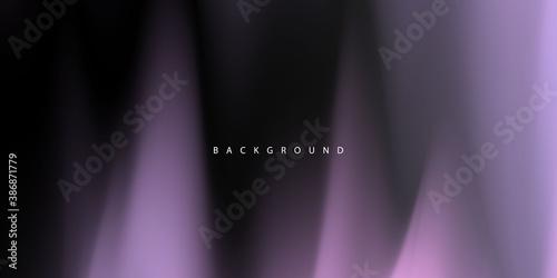 Fotografie, Obraz Abstract Pastel liquid gradient background concept for your graphic design,