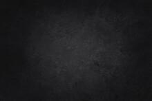 Dark Grey Black Slate Texture ...