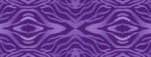Ethnic Print Design. Geometric...