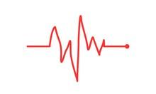 Heart Indicator Illustration V...