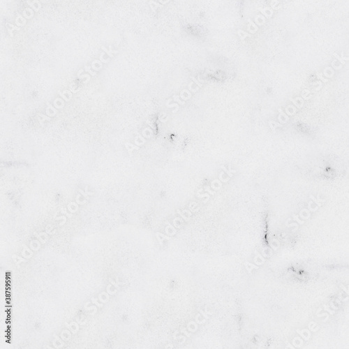 Fototapety, obrazy: Abstract Texture Background Pattern Colored