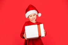 Best Time. Big Christmas Sale....